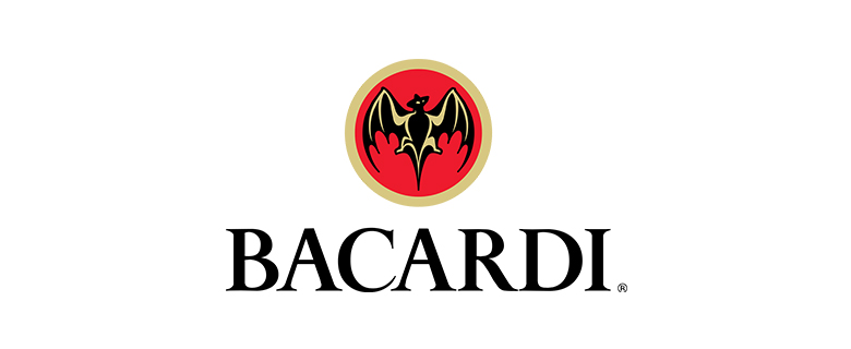 BACARDI | KRAHN Management Consulting | Beraterin, Interimsmanagerin und Coach. | Anke Krahn