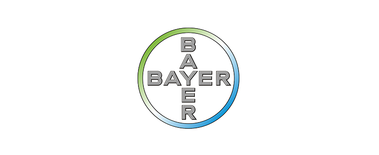 BAYER | KRAHN Management Consulting | Beraterin, Interimsmanagerin und Coach. | Anke Krahn