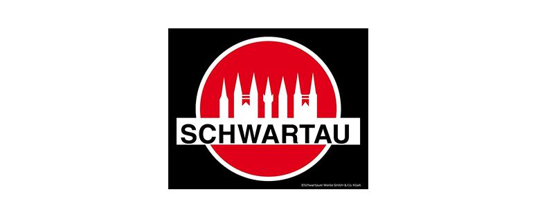 Schwartau | KRAHN Management Consulting | Beraterin, Interimsmanagerin und Coach. |Anke Krahn