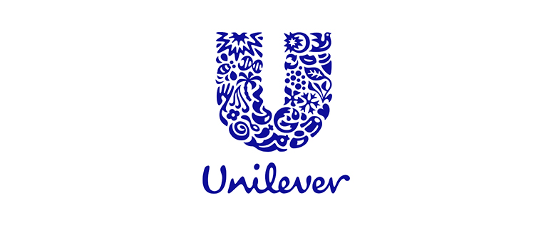 Unilever | KRAHN Management Consulting | Beraterin, Interimsmanagerin und Coach. | Anke Krahn