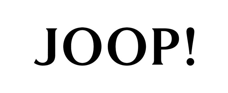JOOP! | KRAHN Management Consulting | Beraterin, Interimsmanagerin und Coach. |Anke Krahn