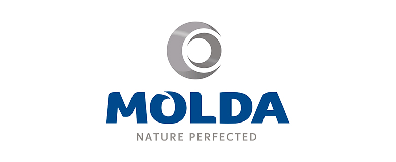 Molda | KRAHN Management Consulting | Beraterin, Interimsmanagerin und Coach. |Anke Krahn