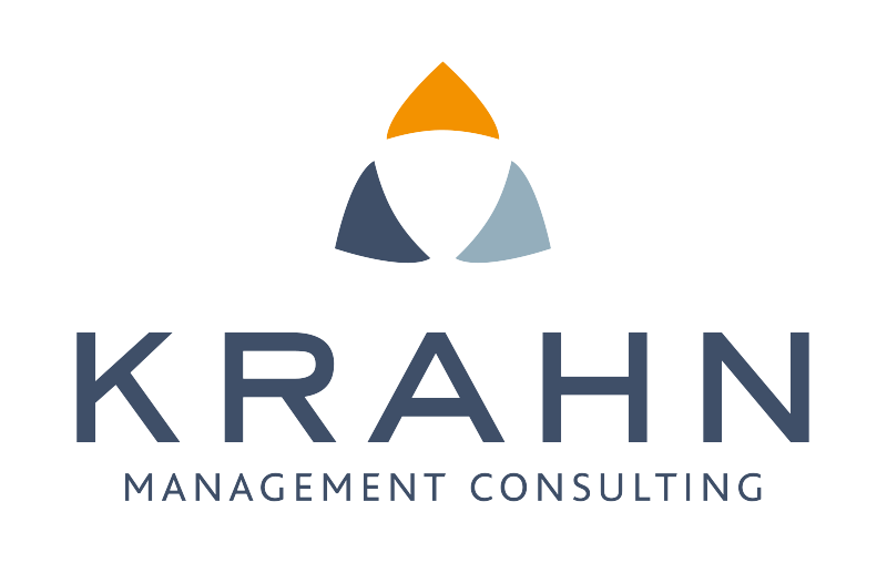 KRAHN Management Consulting