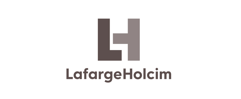 LafargeHolcim | KRAHN Management Consulting | Beraterin, Interimsmanagerin und Coach. |Anke Krahn